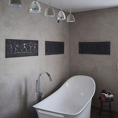 Stucco Pompeji stucco pompeji bäder stucco pompeji bäder